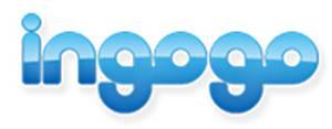 ingogo logo2